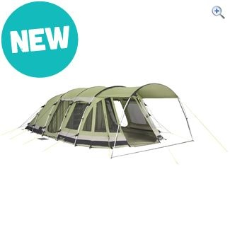 Grab some outdoor gear in our Outdoor clearance sale or a cheap tent in our tent sale. Available online and in store at GO Outdoors UK  sc 1 st  Pinterest & 70 best Best Family Tents For Camping images on Pinterest | Tents ...