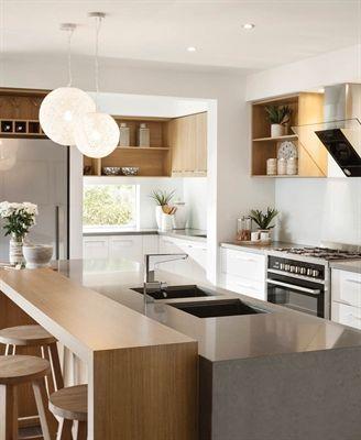 Carlisle Homes 4030 Oyster