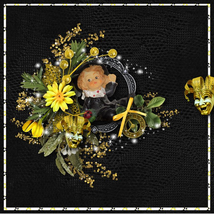 """Elegant New Year"" by butterflydsign, https://www.digitalscrapbookingstudio.com/digital-art/kits/elegant-new-year-page-kit-by-butterflydsign/, https://www.e-scapeandscrap.net/boutique/index.php?main_page=product_info&cPath=113_213&products_id=15097&zenid=5d5ddd576edefa095c1cea405e616629#.WHWjuWeCol8, http://digital-crea.fr/shop/index.php?main_page=product_info&cPath=155_328&products_id=26403&zenid=86becd79216a350724fee9d0dd4fcc65, photo Pixabay"