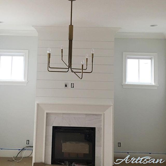 38 best Custom Interior Ideas images on Pinterest   Home decor ideas ...