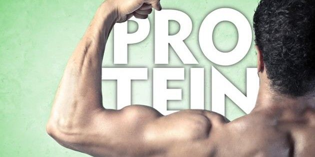 The 4 Best Protein Supplements For Vegan Athletes