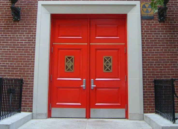 drzwi wejściowe - Szukaj w Google
