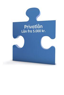 Testar alla privat lån soges låneinstituten bestämmer räntan