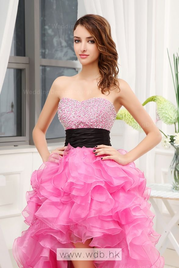 42 best Dance Iseas images on Pinterest | Prom dresses, Ball gown ...