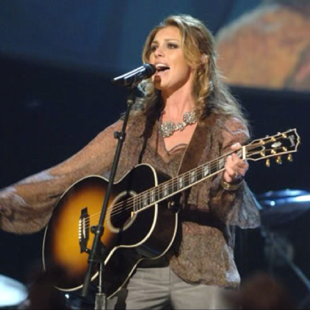 78+ Images About Superstar Faith Hill On Pinterest