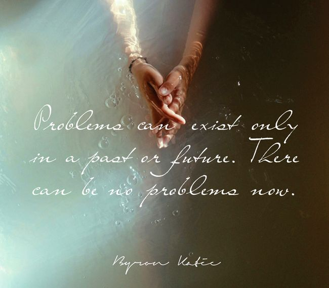 Byron Katie Quotes New 470 Best Byron Katie Quotes Images On Pinterest  Byron Katie