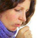 Poderosa receita caseira trata bronquite, tosse e catarro
