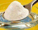 Colesterolo e pressione alta: ecco la migliore medicina naturale