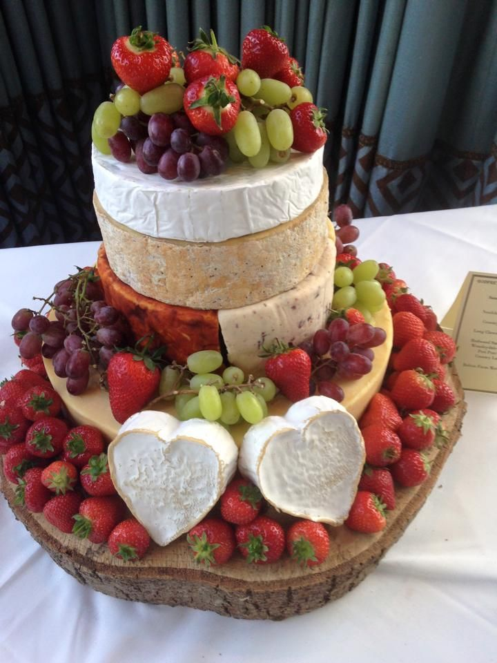 cheese wedding cakes cheshire 9 best our cheese wedding amp celebration cakes images on 12606