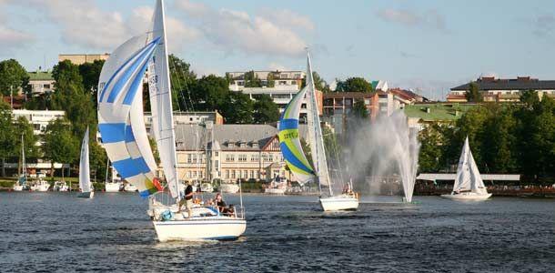 Lappeenranta http://www.rantapallo.fi/matkailu/lappeenranta-on-vilkas-kesakaupunki-katso-parhaat-menovinkit/