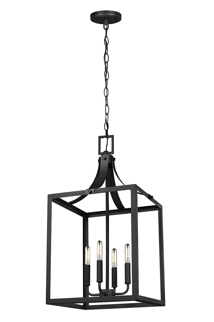15 Best Collection Of Entrance Hall Pendant Lights: 27 Best Entry & Hallway Lighting Ideas Images On Pinterest
