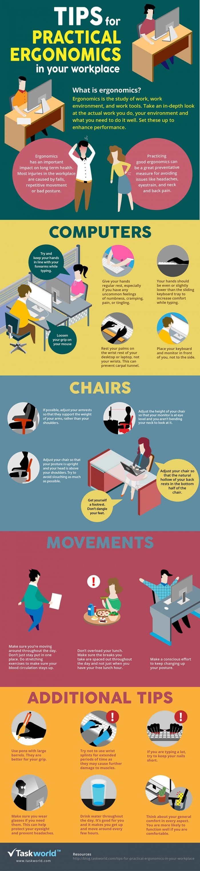best ergonomics images on pinterest offices office safety and