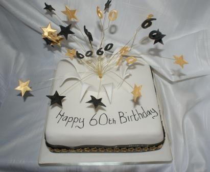 Star Wars Birthday Cake Marks And Spencer