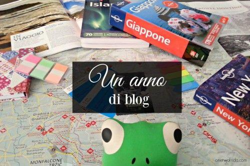 cover un anno di blog - quanto si guadagna