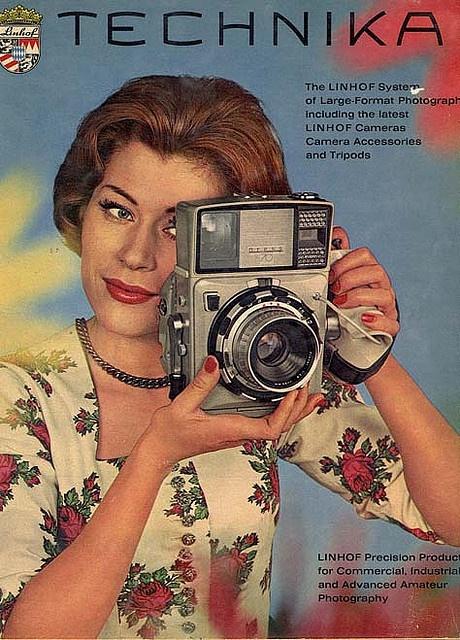 1988 kodak string cock anniversary camera