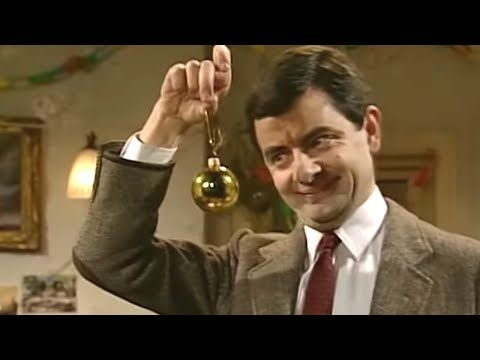 The 25 best mr bean episodes ideas on pinterest mr been exam mind the baby bean episode 10 classic mr bean youtube solutioingenieria Image collections