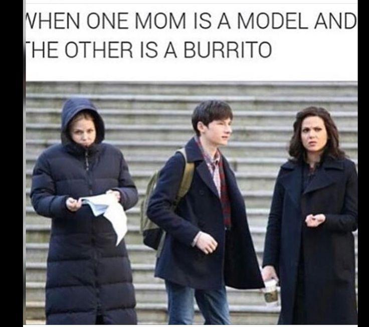 AHAHA JEN IS SO CUTE SHE LOOKS LIKE A BURRITO
