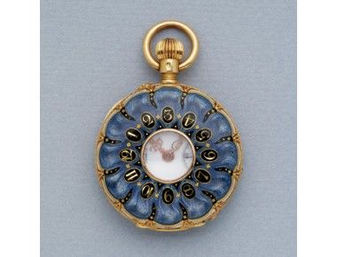 638 best antique and vintage watch images on pinterest antique antique enamel diamond and 18k gold pendant watch a golay leresches fils mozeypictures Images