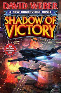 Adventure - Shadow of Victory (Honor Harrington) - http://lowpricebooks.co/shadow-of-victory-honor-harrington/