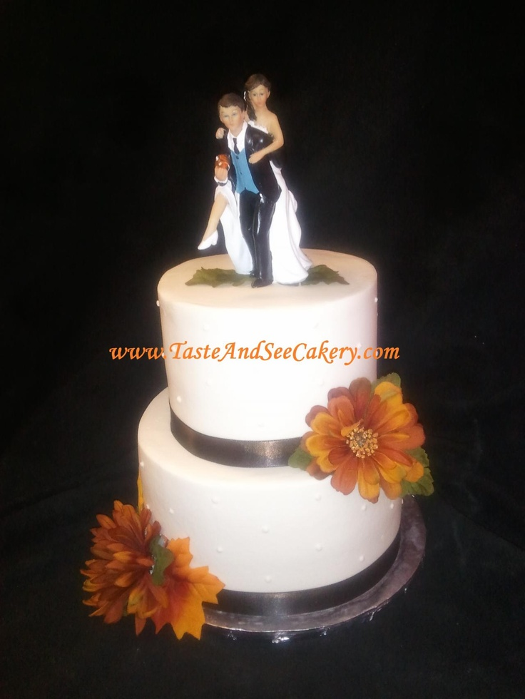 silk flowers for wedding cakes 2 30 best images about wedding cakes on 7402