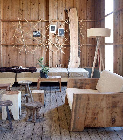 13 best ideas about woonkamer inspiratie living room inspiratie on pinterest photo on wood - Eigentijdse woonkamer deco ...