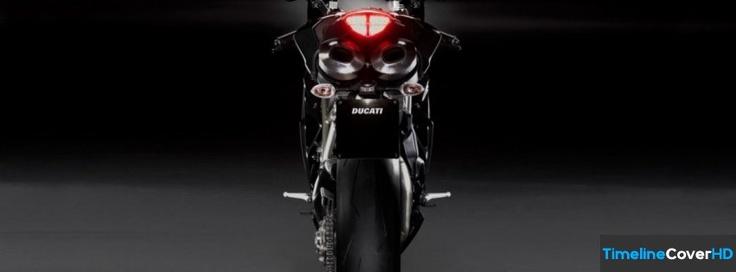 Ducati 1198s Superbike 8 Facebook Timeline Cover Facebook Covers - Timeline Cover HD