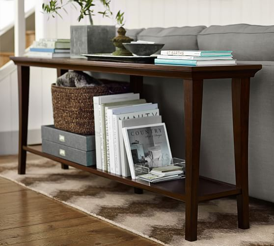 Large Foyer Xl : Ideas about extra long console table on pinterest