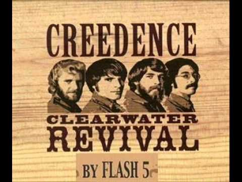 """creedence clearwater revival interpersonal issues They said, """"we are going to induct creedence clearwater revival into the   blink-182 cancel fall tour due to travis barker's medical issues."""