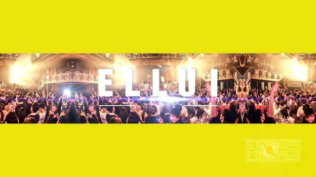 01.Eva Shaw - Space Jungle (Showtek Mix)  02.Dada Life - Freak Have More Fun (Xfactor Savior Mix CMP Exclusive) 03.Flo Rida Feat. Sage The Gemini - GDFR (White Vox Remix) 04.Mark Ronson ft. Bruno Mars - Uptown Funk (Slice N Dice Bootleg) 05.Dimitri Vegas x Like Mike x VINAI - Louder (Extended Mix + TPA REMIX) 06.Uberjak'd & Glowinthedark - Ozzie    http://www.facebook.com/vdjjnoke