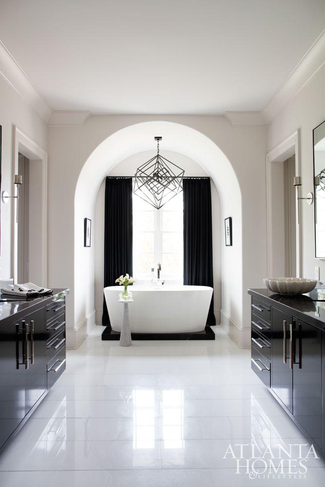 Best Bath Details Images On Pinterest Bathroom Ideas Luxury