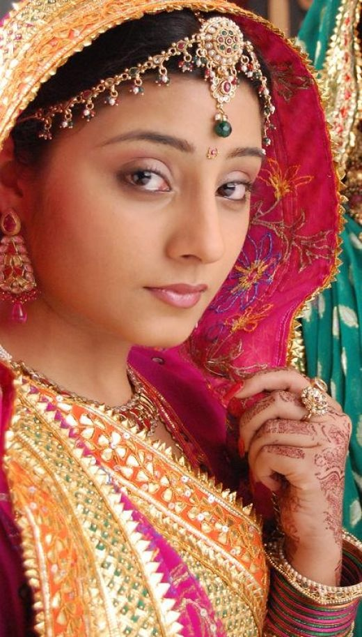 Tourist Attraction India Rajasthani Women Dress Indian