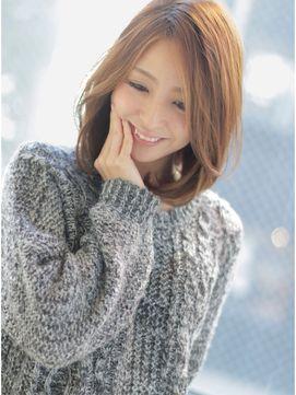 ヴィセライン Visee Line ViseeLine無造作大人グラムボブ http://beauty.hotpepper.jp/slnH000233136/style/L001278373.html?cstt=18
