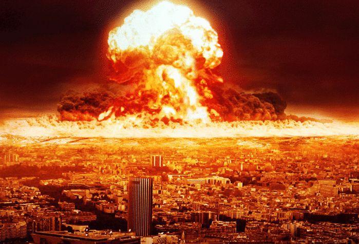 Προειδοποίηση-σοκ: Οι ΗΠΑ πολύ κοντά σε πυρηνικό «Αρμαγεδδώνα»
