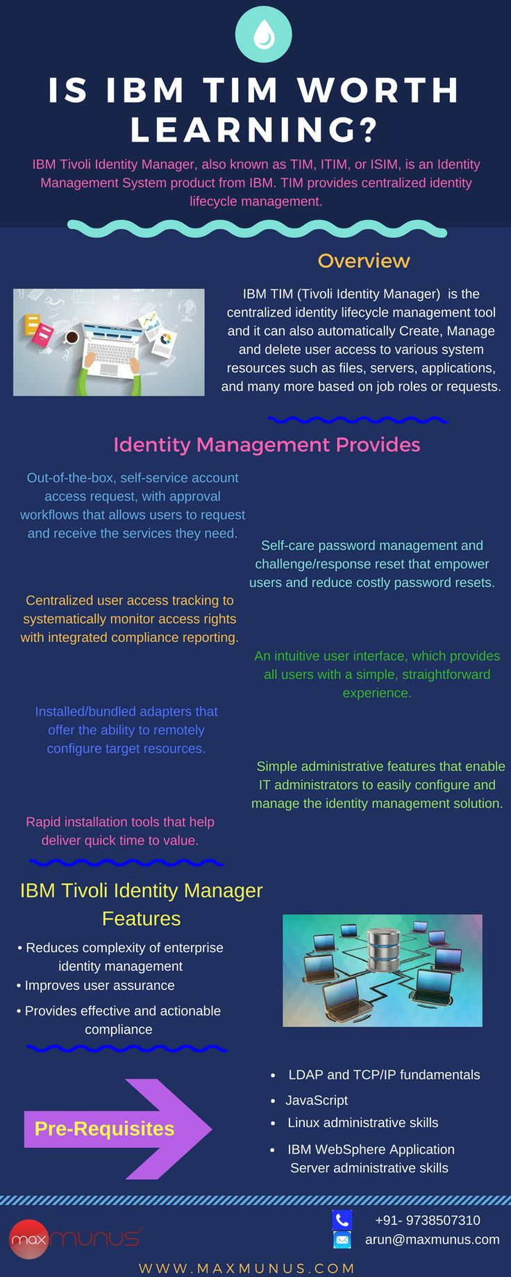11 best online training images on pinterest positive feedback maxmunus provides ibm tim training our student have given very positive feedback about our ibm tim baditri Image collections