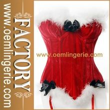 Wholesale Strapless Christmas Costume Sexy Red Mature Corset Best Seller follow this link http://shopingayo.space