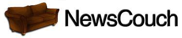 """""""#Neknomination"""" auf Facebook - Warum tut man so etwas?NewsCouch.de"""