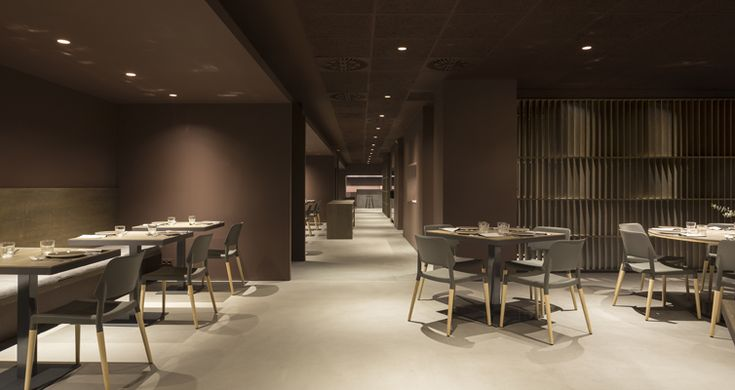 Francesc Rife Studio Hospitality Rice Club