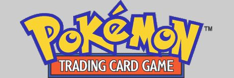 From the official artwork set for #Pokemon Pinball on the #GameBoy. http://www.pokemondungeon.com/pokemon-trading-card-game-gbc