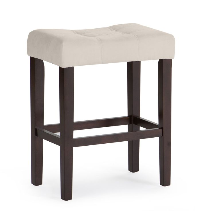 Beautiful Bar Stools for 35 Inch Counter