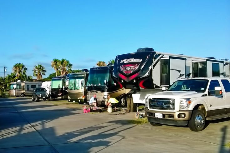 17 Best Images About Featured Campgrounds Rv Parks And