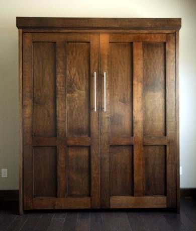 Masterpiece Murphy Beds Oklahoma City Furniture and Draperies
