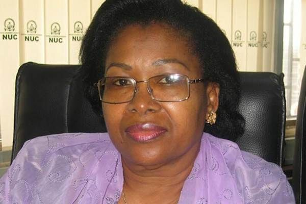There's more of politics today than governance in Nigeria – Helen Esuene
