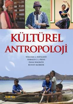 Kültürel Antropoloji (Cultural Anthropology: Human Challange)  http://antropoloji.net/index.php?option=com_booklibrary=view=16=201=31