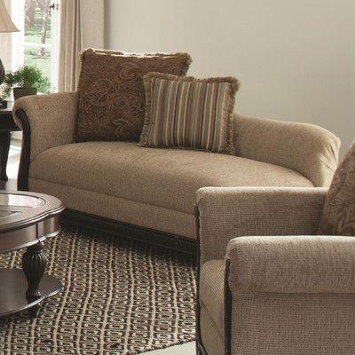Desirat Chaise Lounge - http://delanico.com/chaise-lounges/desirat-chaise-lounge-725782840/