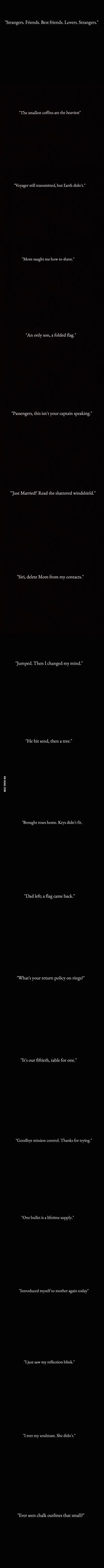 Heartbreaking-Six-Word-Stories