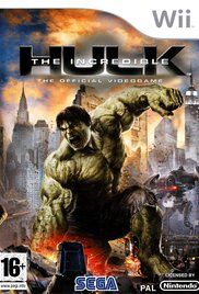 How To Download Incredible Hulk Pc Free. The incredible hulk video game takes place during the movie's storyline with lots of new characters and enemies. Bruce is let loose as the hulk in New York with massive destruction and combat to fight his way to his decision; Cure or Embrace