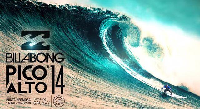 Papo de Esquinas: BIG WAVE WORLD TOUR – PICO ALTO AO VIVO!