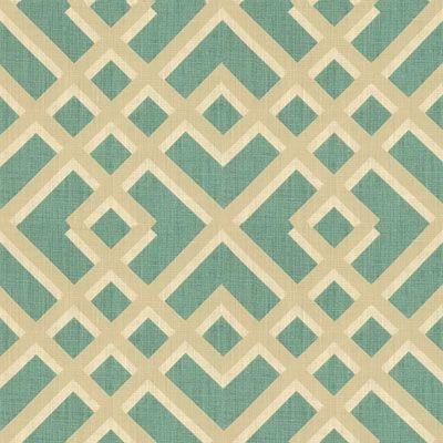 Kravet ARBORETA.511 Fabric