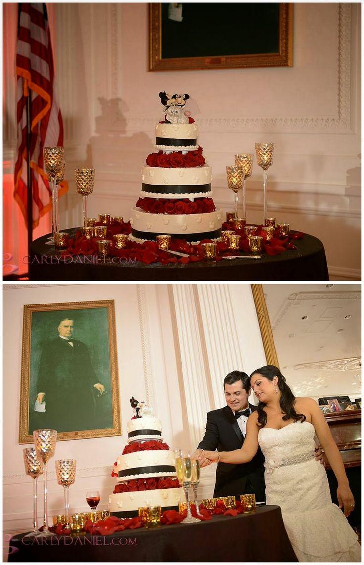 wedding coordinators in orange county ca%0A Richard Nixon Library l Orange County Wedding Planners  Table   Events   table blog blogsp