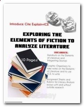 essay essaywriting educational goals for college essay example  essay essaywriting educational goals for college essay example essay  english sample english